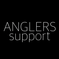 ANGLERSsupport